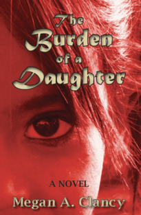 The Burden of a Daughter
